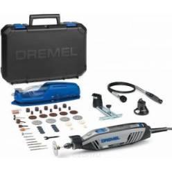 Многофункциональный инструмент Dremel 3000 M Xmas 2017